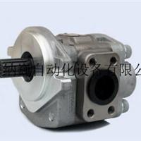 正品供应日本岛津齿轮泵-齿轮泵全系列
