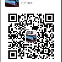 南京彩艺uv亚克力PVC异型打印机