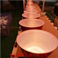 供应LED超市灯批发中山低价LED生鲜灯贴片式