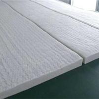 供应硅酸铝针织毯,板,管