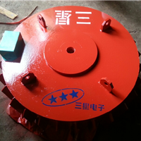 供应RCDB-12超强电磁除铁器