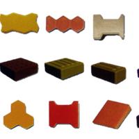 彩砖用铁黄 彩砖用氧化铁黄 地坪用铁黄