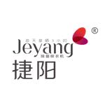 江苏捷阳科技股份有限公司