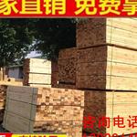 阳江木方公司