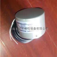 供应济南光宇小轴无止口编码器GS62.5