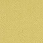 万卓新材软瓷欧式风格自然艺术文化背景墙