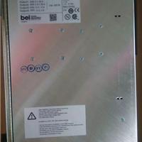现货供应 6U CPCI电源 CPA500-4530G