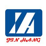 成都锦航低温设备有限公司