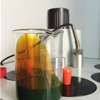 供应沥青改制剂、沥青软化剂、沥青相容剂