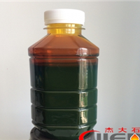 沥青再生剂 沥青改质剂 沥青调合剂