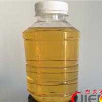 大量供应橡胶软化油,石蜡填充油,黄油
