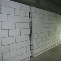 宝鸡 咸阳 渭南 安康 汉中 商洛轻质砖隔墙