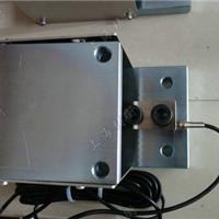 槽罐反应釜称重传感器模块
