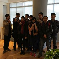 广州市维众建筑工程有限公司
