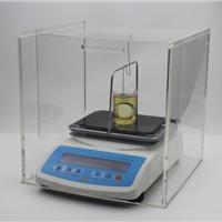 供应硫酸铜血液密度测试仪固液体比重计
