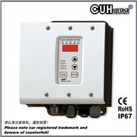 供应SDVC21-XLP(16A)调压控制器