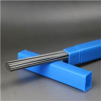 七星焊材供应银铜锌锡钎焊焊材