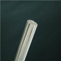 焊材厂家低价直销银铜锌镉焊条