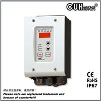 供应SDVC21-LP(10A)调压控制器