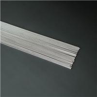 焊材厂家供应银铜锌钎焊焊材
