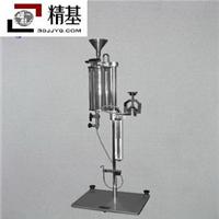 供应纸张透气度测定仪