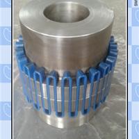 供应JS蛇形弹簧联轴器/荣威机械