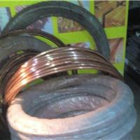 供应重庆优质钢管 铜排