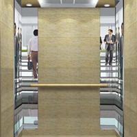 供应新乡电梯装潢工程