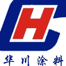 天津市仁爱科技开发有限公司