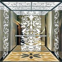 供应福州专业电梯装潢