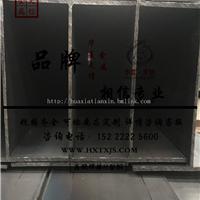 天津高频焊接h型钢厂家埋弧焊H型钢厂家