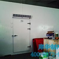 保鲜冷库技术分享:桃、李、杏的贮藏保鲜