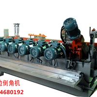 供应TM-600/800瓷砖自动贴膜机/瓷砖贴膜机