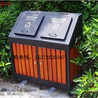 供应小区垃圾桶图片大全,垃圾桶价格明细