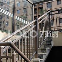杭州力澜楼梯护栏,楼梯扶手