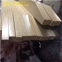 铝方通吊顶|型材铝方通金属装饰材料