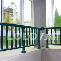杭州栏杆生产厂家供应-力澜窗台护栏