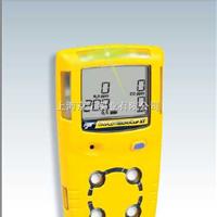 BW-MC2-4四合一气体检测仪