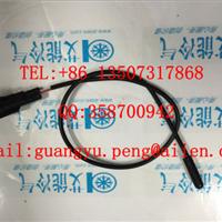 供应约克中央空调维修配件371-01180-223