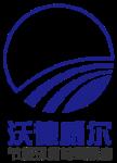 北京沃德威尔科技发展有限公司