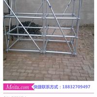 河北建筑建材行业专业厂家 建朝建筑器材