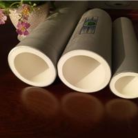 供应RUNSOO铝合金衬塑复合管规格齐全