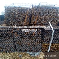 Q345b钢管 Q235钢管全自动焊接工艺河北建朝
