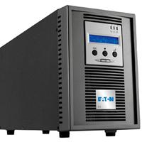 渠道伊顿EX700在线美国伊顿EX700VAUPS电源