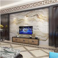 供应河南郑州瓷砖客厅背景墙厂家