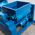 供应生产销售混凝土收缩膨胀仪HSP-540