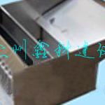 供应生产销售燃烧法沥青含量测定仪