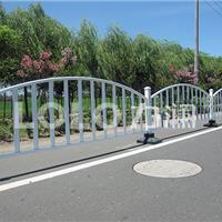 杭州交通护栏