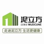 吉林省泥立方环保科技有限公司