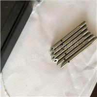 供应304不锈钢精扎管 不锈钢圆管 圆通